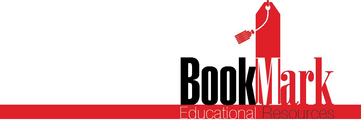 BookMark Educational Resources Logo